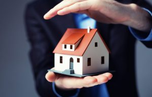 How To Prepare My Property For Rent