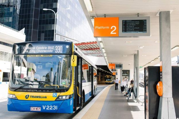 North West Transport Corridor plans dusted-off as Brisbane tackles congestion in the suburbs