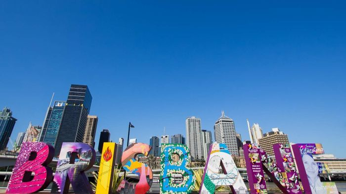 What does a Brisbane Olympic Games Mean for Property Prices?