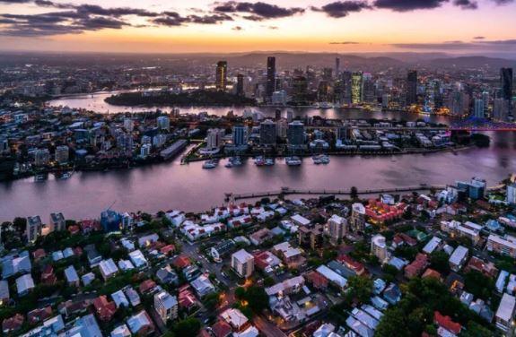 Brisbane Housing Market Insights: May 2021