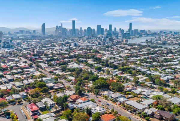 Brisbane Housing Market Insights September 2021